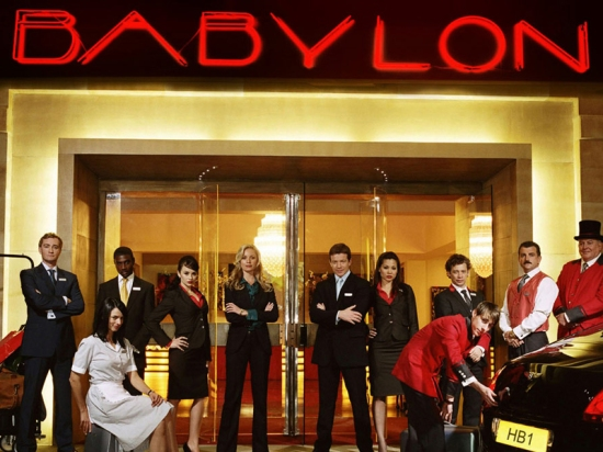 hotel_babylon_wallpaper
